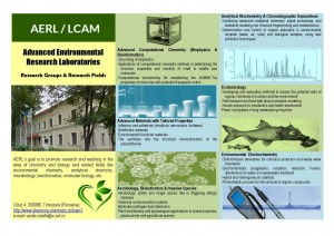 Flyer LCAM_Page_1