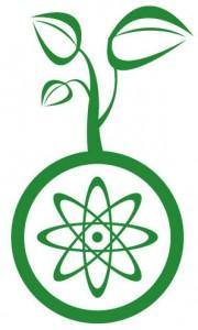 LCAM_logo02