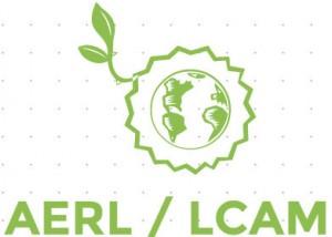 LCAM_logo07B